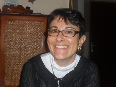 Marina Jacquin