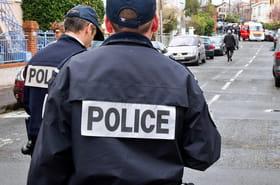 Nièvre: 8adultes dont 4parents suspectés de viols sur enfants