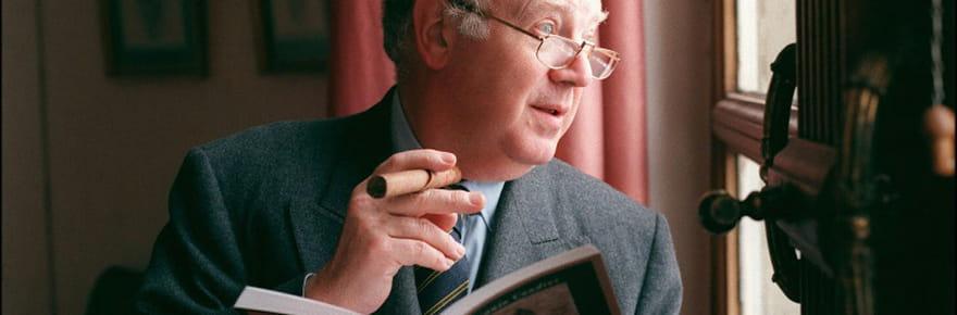Décès de Michel Charasse, socialiste atypique et pilier du mitterrandisme