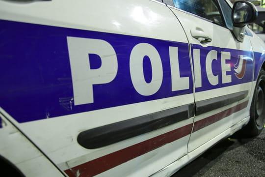 Villeneuve-Saint-Georges: la crise de démence qui a mené à la mort du pompier