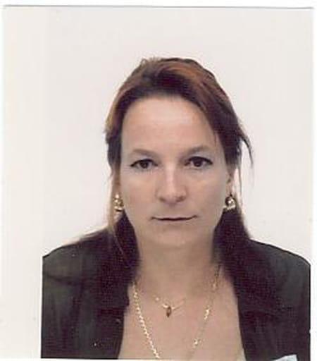 Emmanuelle Bellachioma