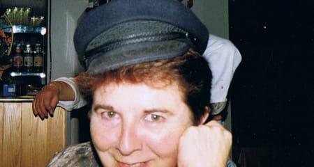Anne Gauchet