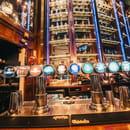 Boisson : O'Sullivans  - Draft Beers -   © La Clef