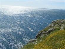 la méditerranée est connue pour son calme mais elle est malgré tout soumise au