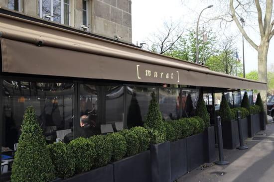 Le Murat  - Le Murat -   © Le Murat