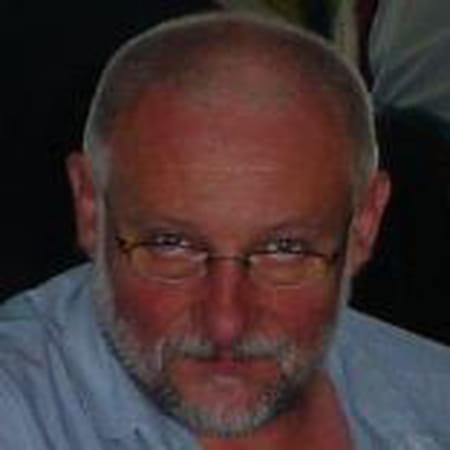 Jean-Louis Martin