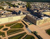 Voyage & bonnes manières : En France