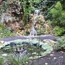 Le Laumière  - Le jardin du Laumière -   © Laumiere