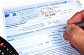 Comment éviter un contrôle fiscal ?