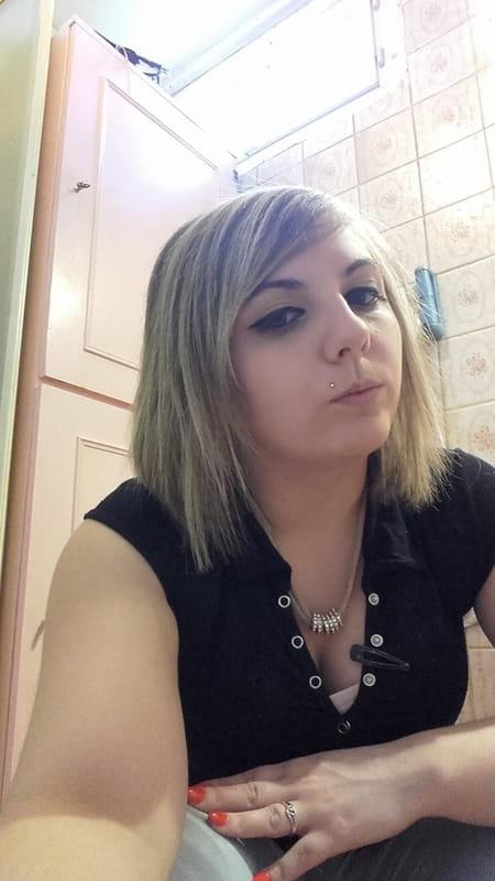 Laura Demazier