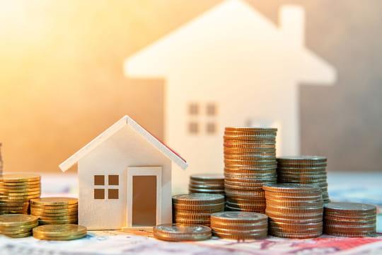 Taxe d'habitation: calcul, suppression, exonération... L'essentiel pour 2021