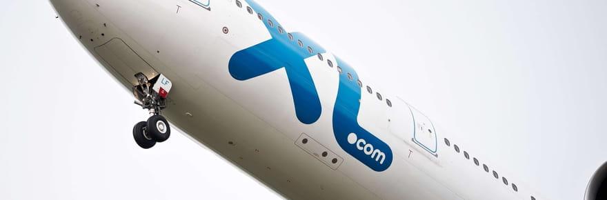 XL Airways: destinations, enregistrement, bagages... Le guide pratique