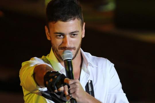 Saad Lamjarredaccusé de viol: nouveau revers pour la star marocaine, le point sur l'affaire