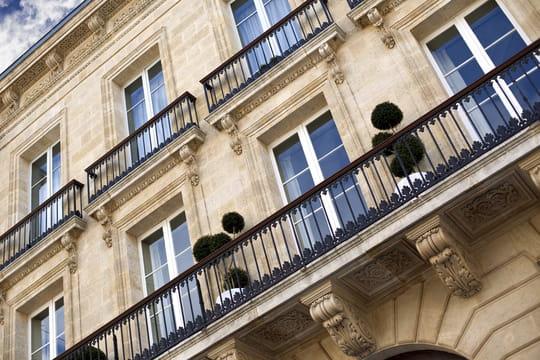 3conseils pour bien investir dans l'immobilier locatif