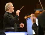 Valery Gergiev et l'Orchestre philharmonique de Munich