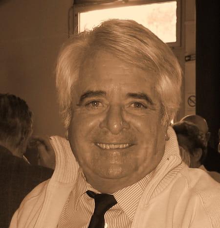 Michel Fassio