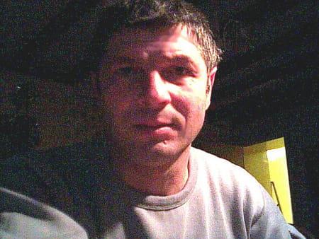 Patrick Rossignol