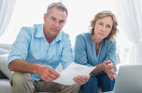 Réforme des retraites: ferez-vous partie des gagnants ou des perdants?