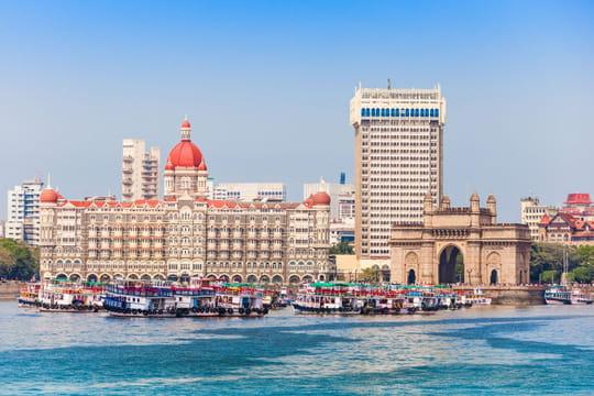Passer sa retraite en Inde: démarches, visa, avantages... Les infos