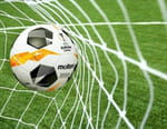Football - FC Porto (Prt) / Bayer Leverkusen (Deu)