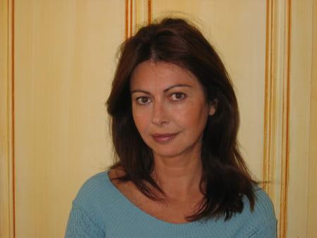 Corinne Viot