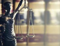 Enquête sous haute tension : Délinquance, excès d'alcool, violences familiales : 100 jours avec la police des Ch'tis