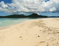 Passion outre-mer : Grand format : Mayotte, l'archipel aux esprits