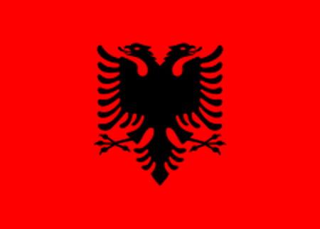 Score Albanie