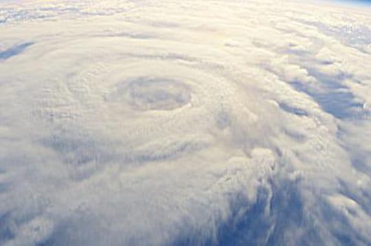 Sandy: quelles précautions pour lesvoyageurs?
