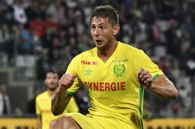 Bordeaux - Nantes: TV, streaming... Comment voir le match en direct?