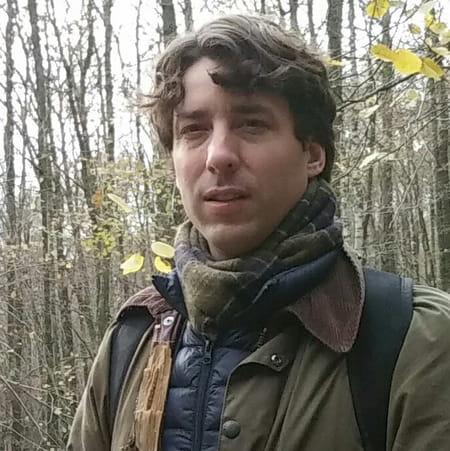 Clément Rossignol