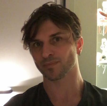 Laurent Bissiere