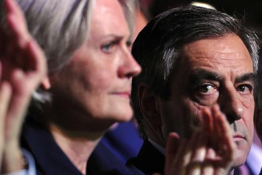 Affaire Pénélope Fillon: la prison au bout du compte? Les enjeux du procès