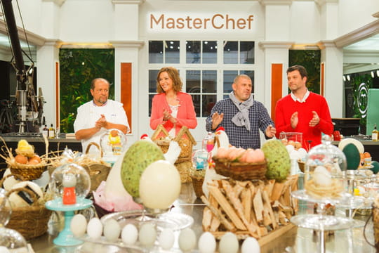 Masterchef 2015 (TF1) : date, diffusion, casting, candidats, gagnant, jury, replay...