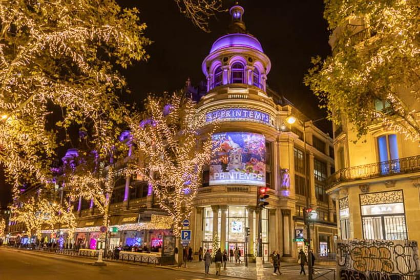 Joyeux Noël : carte, SMS, vidéos des idées de vœux originaux