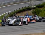 IndyCar Series - Grand Prix d'Alabama