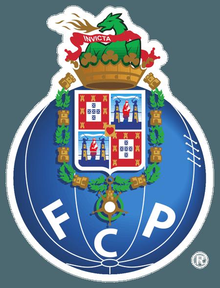Score Porto