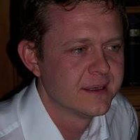 Nicolas Maerten