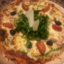 Pizzeria Cassagne
