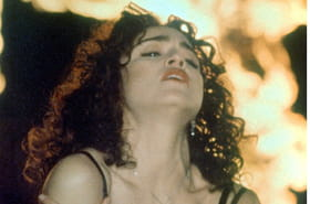 Madonna: quittée par Tupac en 1995, la lettre de rupture refait surface