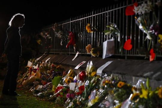 Attentat en Nouvelle-Zélande: Le suspect et auteur de la vidéo Brenton Tarrant inculpé