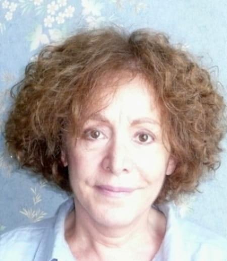 Roselyne Savastano