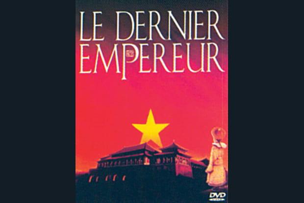 Le Dernier Empereur - Photo 1