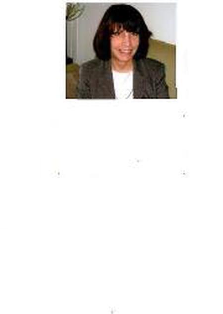 Mary-Claude Grand