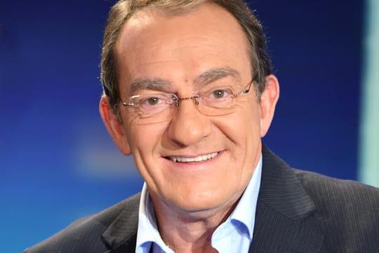 Jean-Pierre Pernaut: biographie d'un présentateur qui a marqué le JT de 13heures
