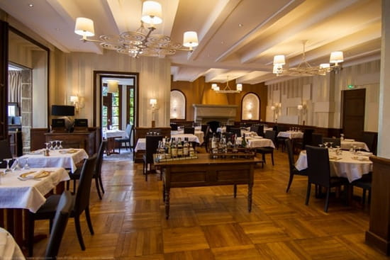 restaurant datant test Toronto Executive rencontres