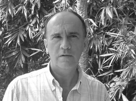 Jean-Pierre Costet