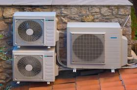 Pompe à chaleur: guide de fonctionnement et prix