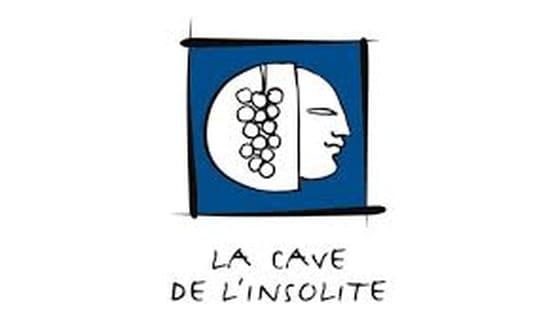 La Cave de L'Insolite
