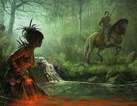Mythes et monstres : Les héros et les méchants